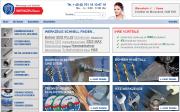 Werkzeugbar Online Shop